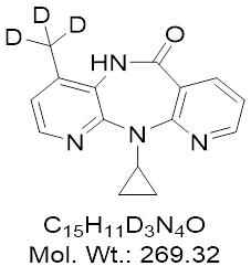 GLXC-22282