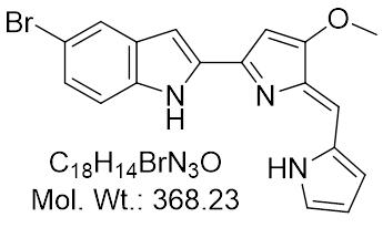 GLXC-22287