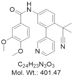 GLXC-22289