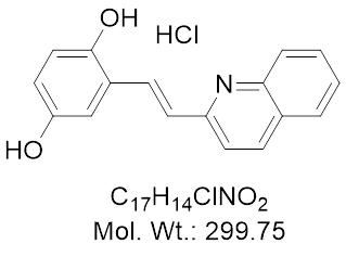 GLXC-22290