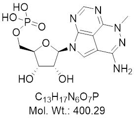 GLXC-22304