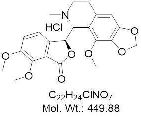 GLXC-22305
