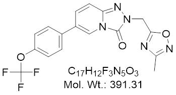 GLXC-22306