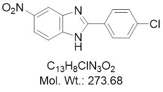 GLXC-22309