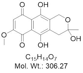 GLXC-22312
