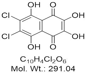 GLXC-22313