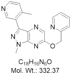 GLXC-22317