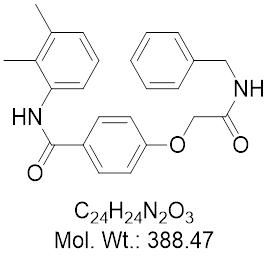 GLXC-22318