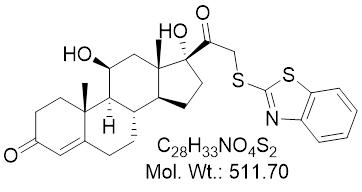 GLXC-22320