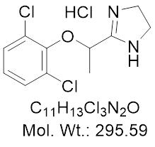 GLXC-22321