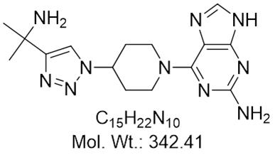 GLXC-22322