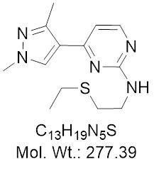 GLXC-22323