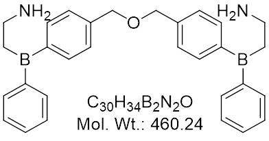GLXC-22326