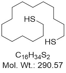GLXC-22330