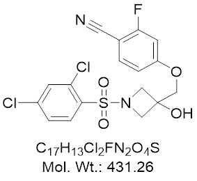 GLXC-22333