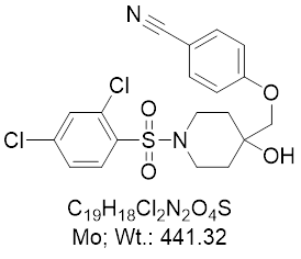 GLXC-22334