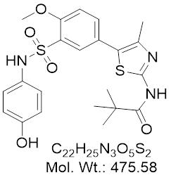 GLXC-22335