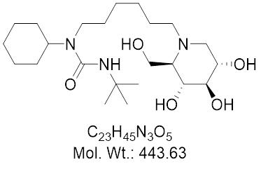 GLXC-22336