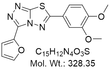 GLXC-22338