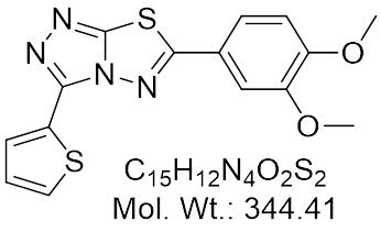 GLXC-22339