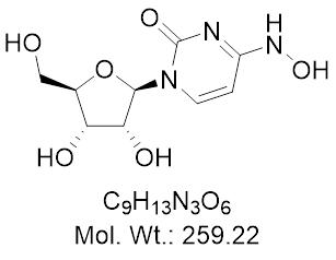 GLXC-22343