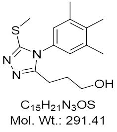 GLXC-22345