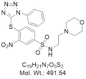 GLXC-22348