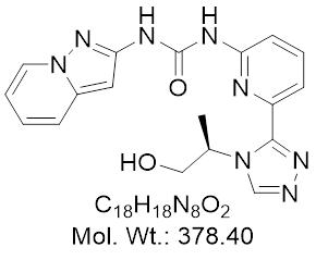 GLXC-22349