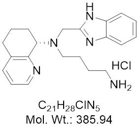 GLXC-22350