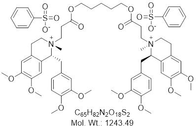GLXC-22351