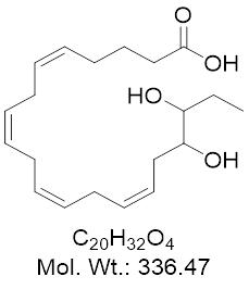 GLXC-22358