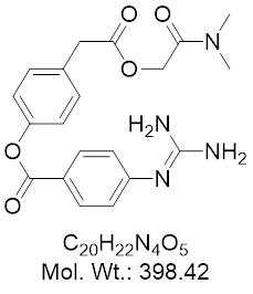 GLXC-22359