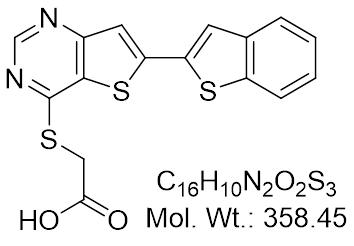 GLXC-22362