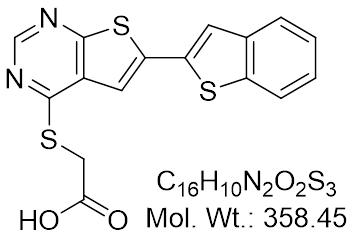 GLXC-22363