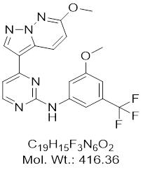 GLXC-22364