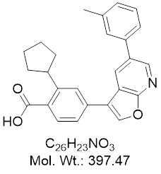 GLXC-22366