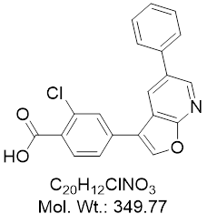 GLXC-22367