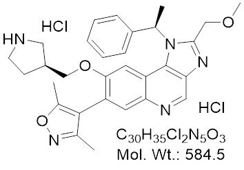 GLXC-22368