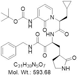 GLXC-22370