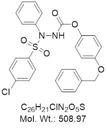 GLXC-22372