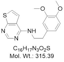 GLXC-22374