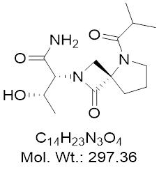 GLXC-22375