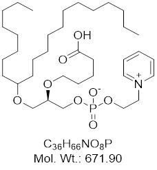 GLXC-22376