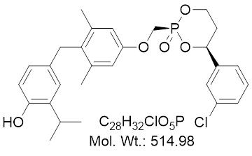 GLXC-22377
