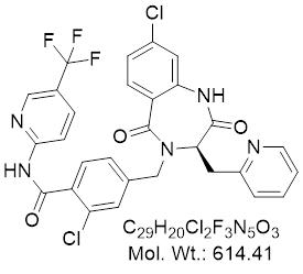 GLXC-22379