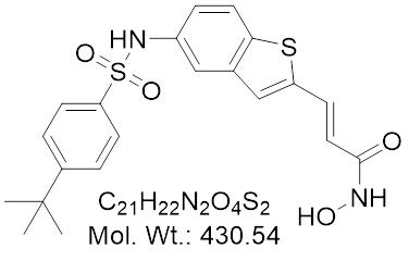 GLXC-22383