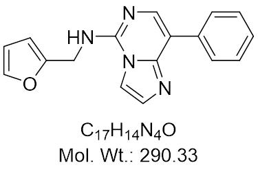 GLXC-22388