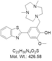 GLXC-22389