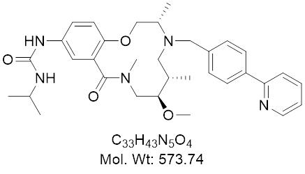 GLXC-22390
