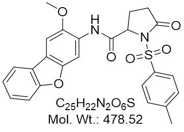 GLXC-22392